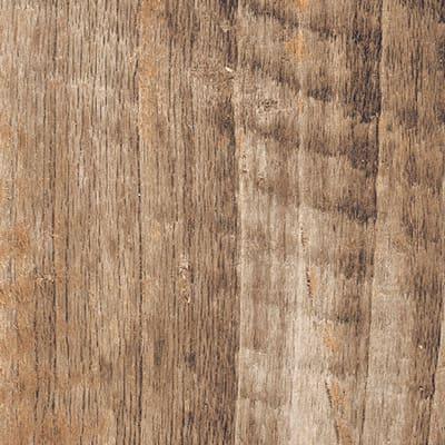 Inwood-Tile-Caramel