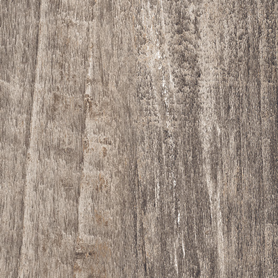 Inwood-Tile-Dark-Grey