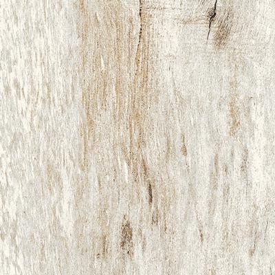 Inwood-Tile-Ivory