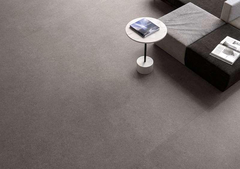 Kone-005-01-Grey