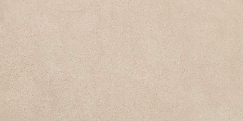 Kone-Beige-12x24-LP-AUNA
