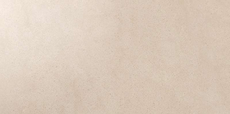 Kone-Beige-12x24-LP-R-AUNA