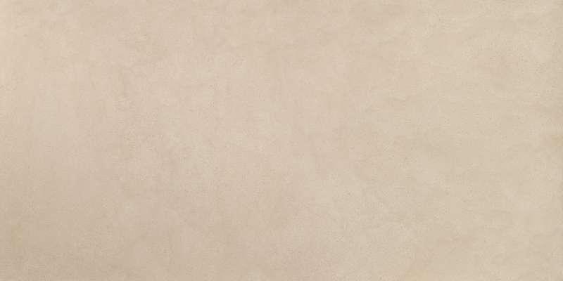 Kone-Beige-30x60-LP-AUKH
