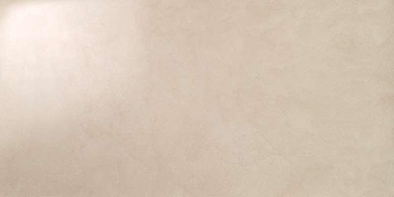 Kone-Beige-30x60-LP-R-AUKH