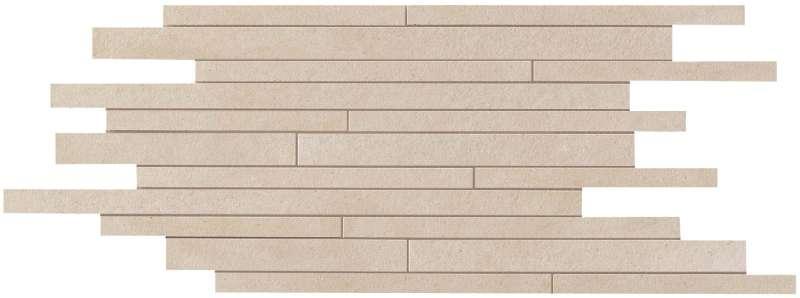 Kone-Beige-Brick-12X24-AUNX