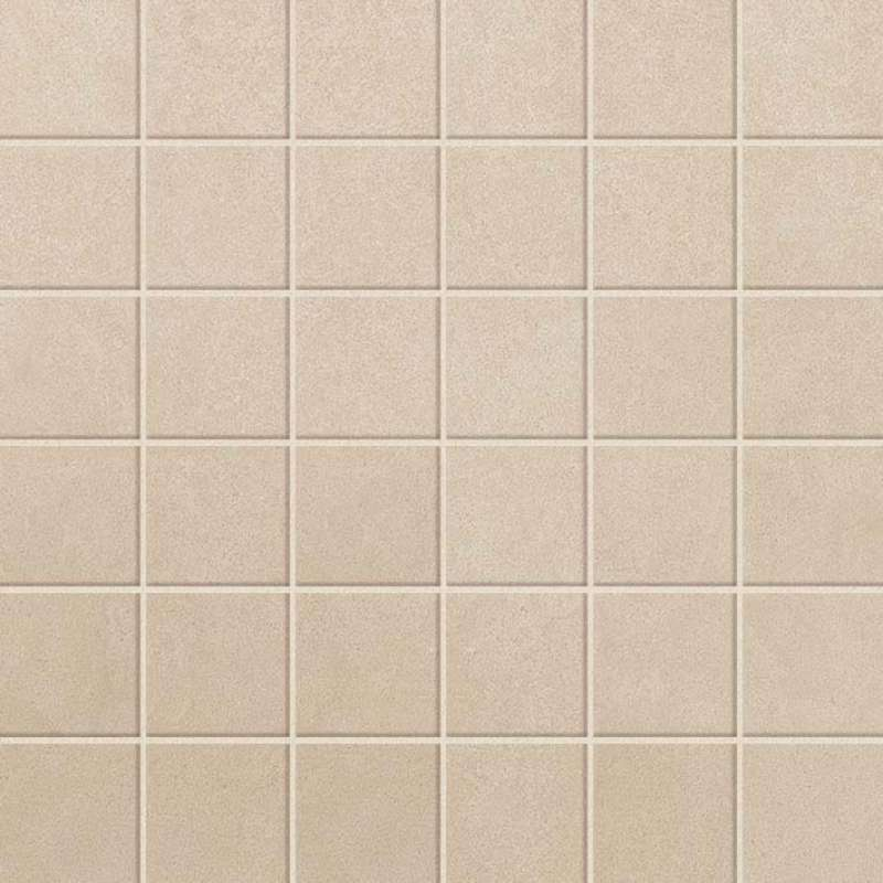 Kone-Beige-Mosaico-12X12-AUNS