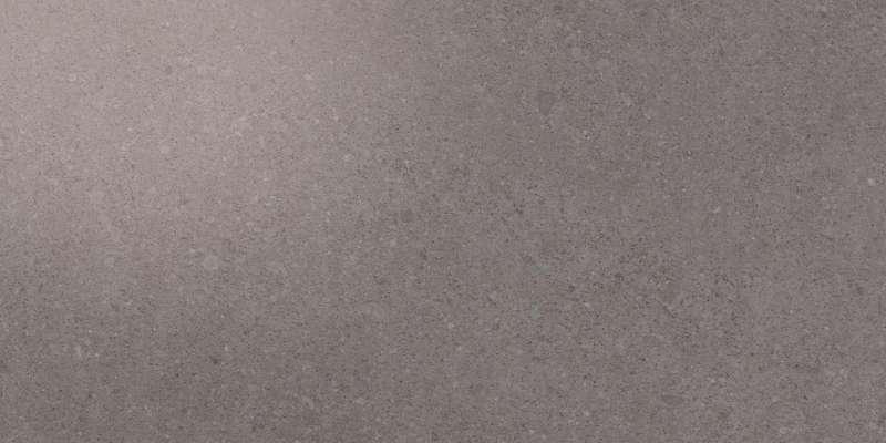 Kone-Grey-12X24-LP-R-AUND