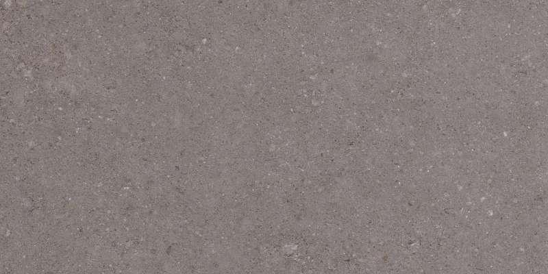 Kone-Grey-12X24-RT-AULI