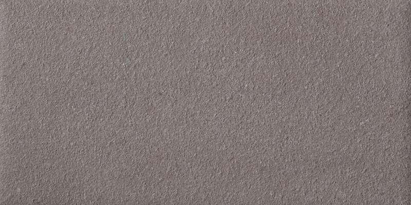 Kone-Grey-18x36-Lastra-20mm-AULW