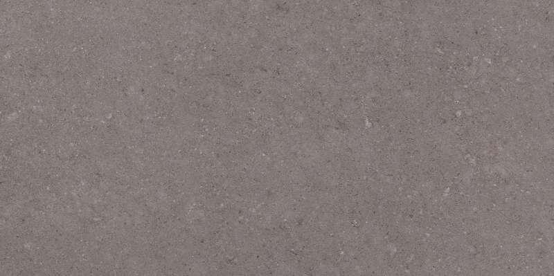 Kone-Grey-18x36-RT-AUK7