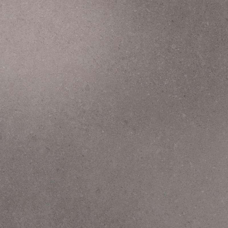 Kone-Grey-24X24-LP-R-AUJY