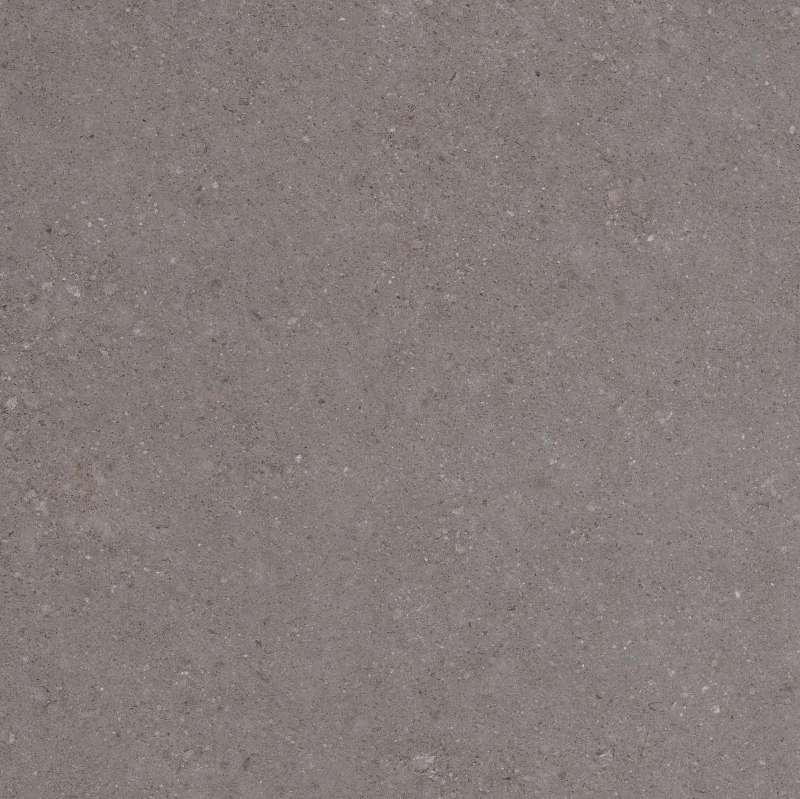 Kone-Grey-24X24-RT-AULC