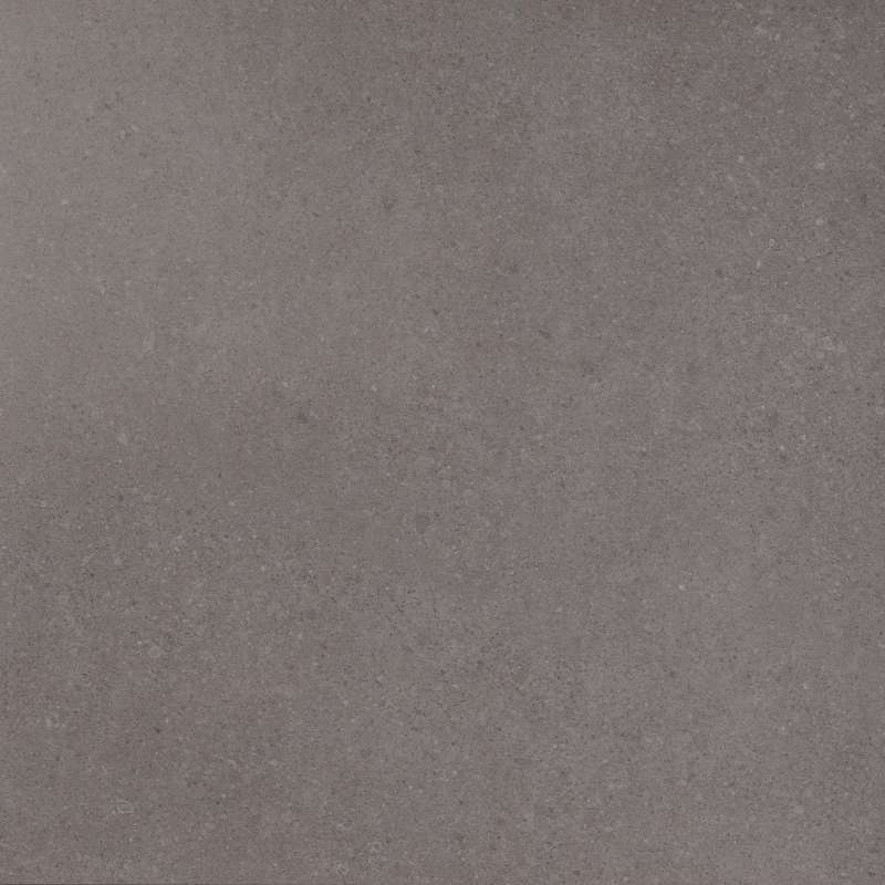 Kone-Grey-30x30-LP-AUK2