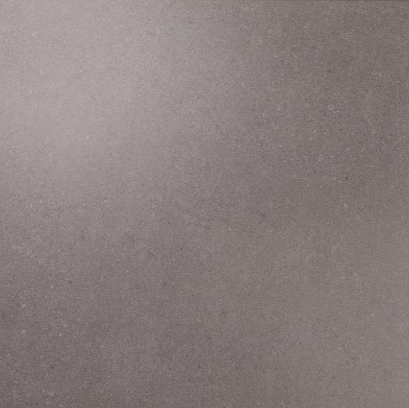 Kone-Grey-30x30-LP-R-AUK2