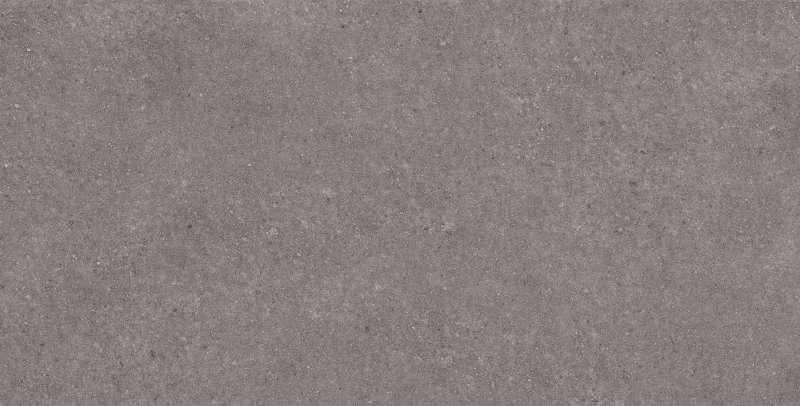 Kone-Grey-48x94-AULT
