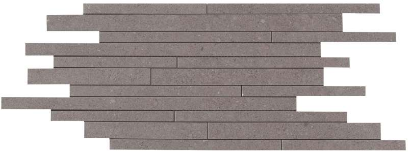 Kone-Grey-Brick-12X24-AUN0