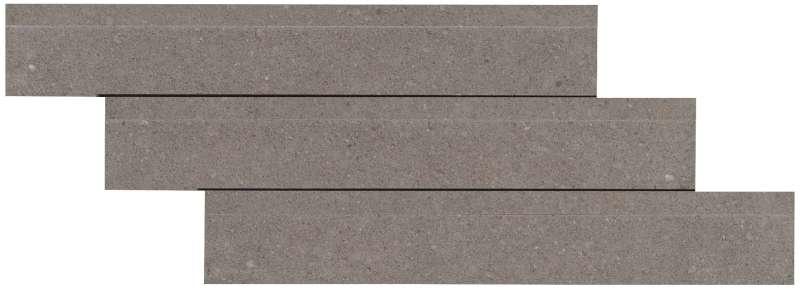 Kone-Grey-Linea-3D-12X24-AUOI