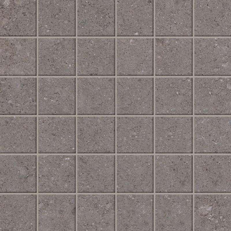 Kone-Grey-Mosaico-12X12-AUNV