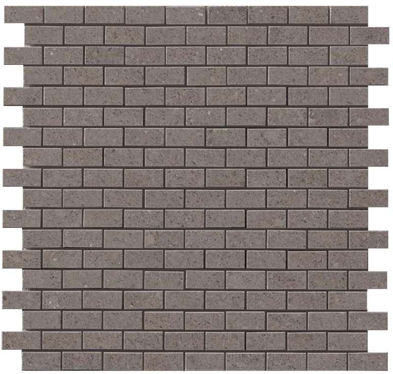 Kone-Grey-Mosaico-Brick-12X12-AUON