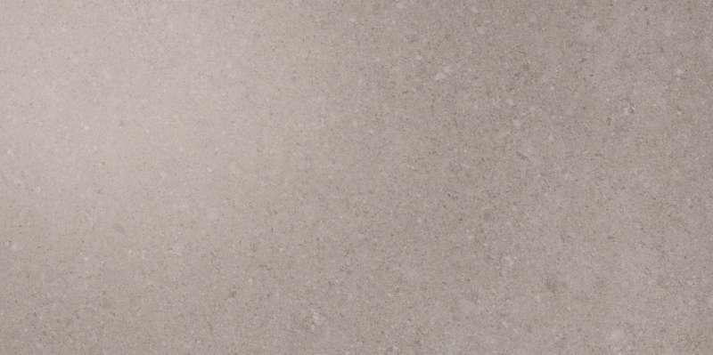 Kone-Pearl-12x24-LP-R-AUNC