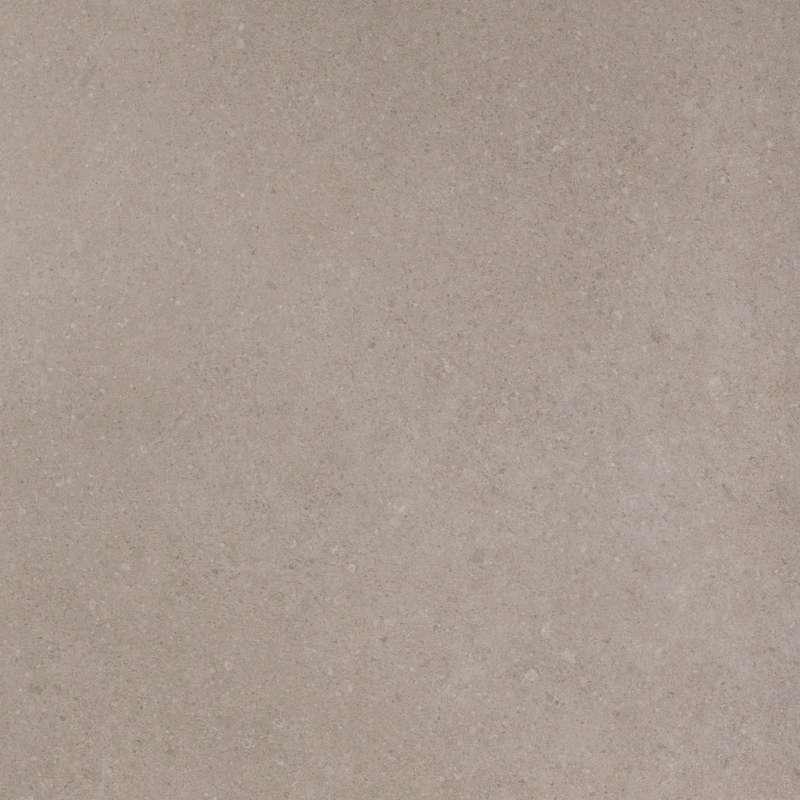 Kone-Pearl-30x30-LP-AUK1
