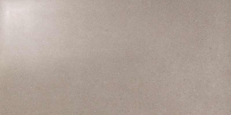 Kone-Pearl-30x60-LP-R-AUKJ