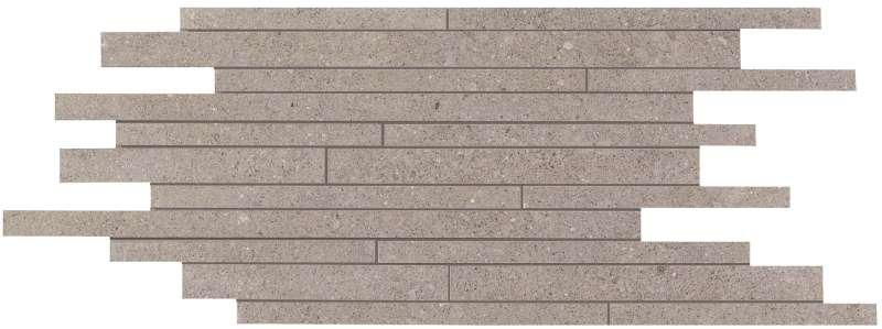 Kone-Pearl-Brick-12X24-AUNZ