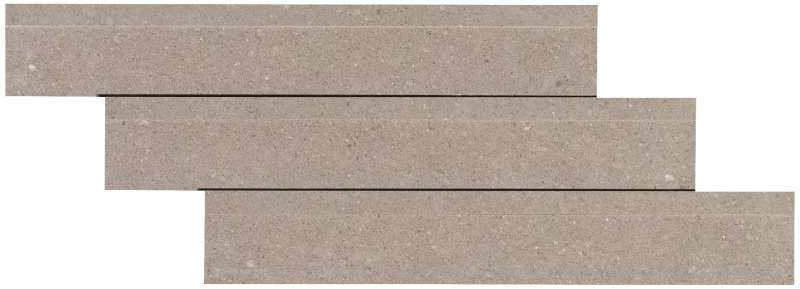Kone-Pearl-Linea-3D-12X24-AUOH