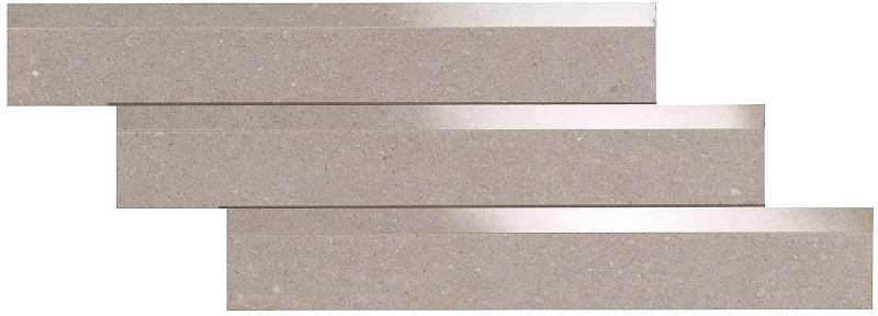Kone-Pearl-Linea-3D-12X24-R-AUOH