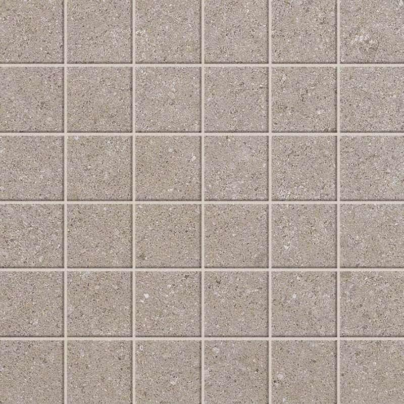 Kone-Pearl-Mosaico-12X12-AUNU