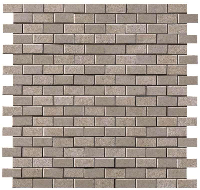 Kone-Pearl-Mosaico-Brick-12X12-AUOM