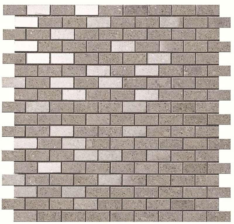Kone-Pearl-Mosaico-Brick-12X12-R-AUOM