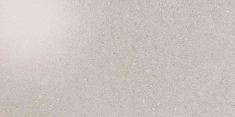 Kone-Silver-12X24-LP-R-AUNB