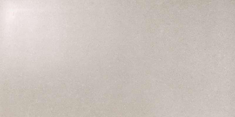 Kone-Silver-30x60-LP-R-AUKI