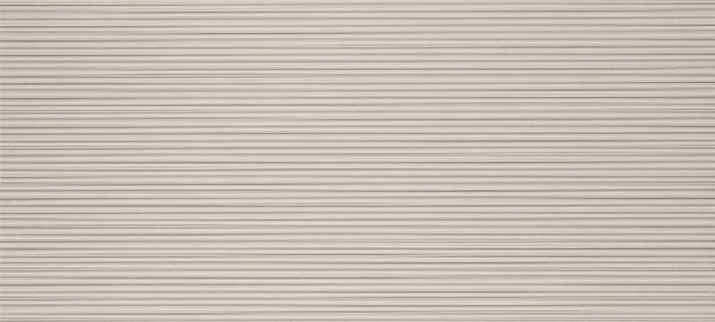 Kone-Silver-3D-Line-20x43-4K3S