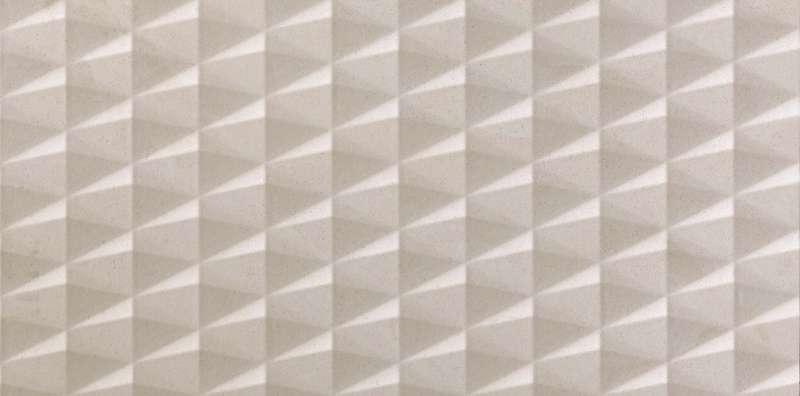 Kone-Silver-3D-Stars-16x31-8K3S