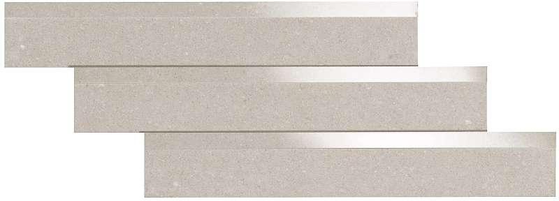 Kone-Silver-Linea-3D-12X24-R-AUOG