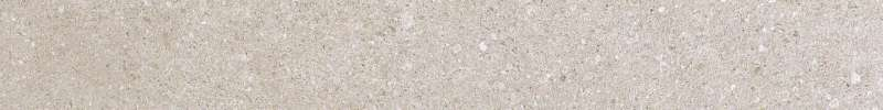 Kone-Silver-Listello-8X24-RT-AUNO
