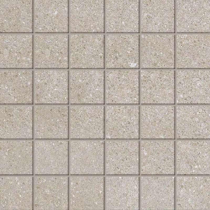 Kone-Silver-Mosaico-12X12-AUNT
