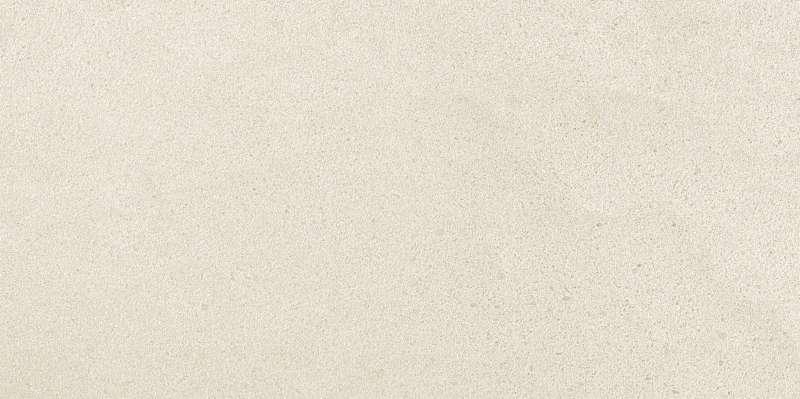 Kone-White-12X24-RT-AULD