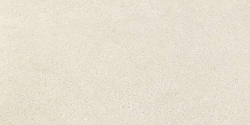 Kone-White-12x24-LP-AUM7