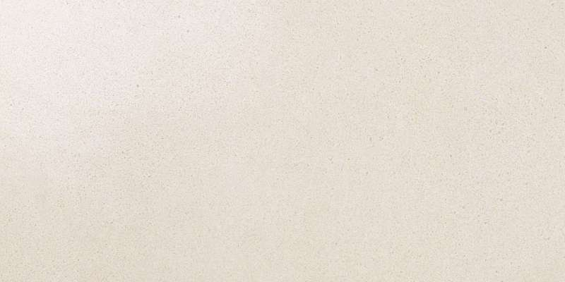 Kone-White-12x24-LP-R-AUM7