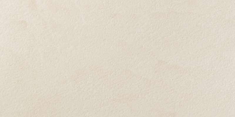Kone-White-16x31-8K4W
