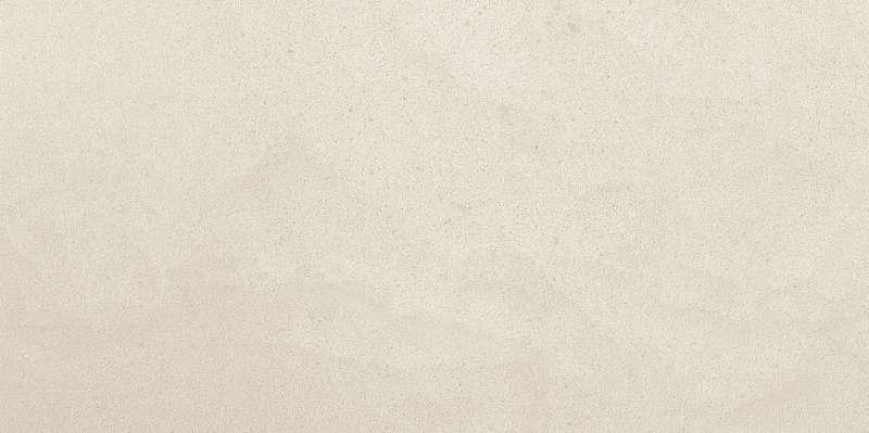 Kone-White-18x36-RT-AUK3