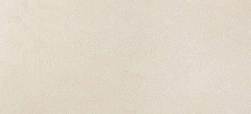 Kone-White-20x43-4K1W