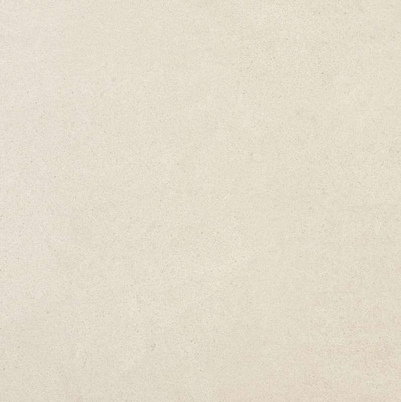 Kone-White-24X24-LP-AUJZ