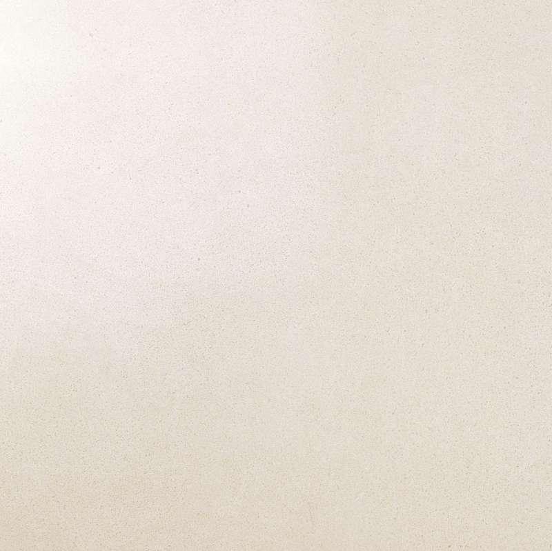 Kone-White-24X24-LP-R-AUJZ