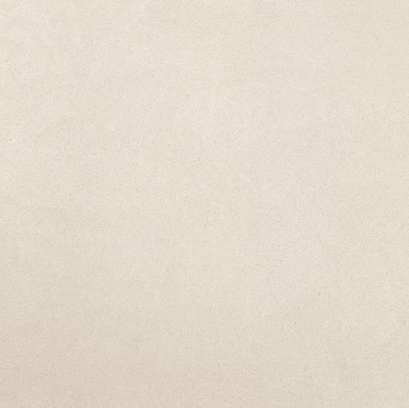 Kone-White-30x30-LP-AUKY