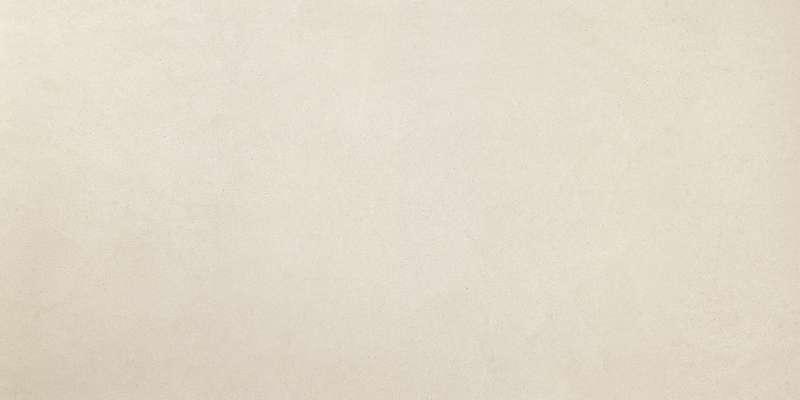 Kone-White-30x60-LP-AUKG