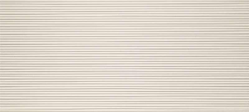 Kone-White-3D-Line-20x43-4K3W